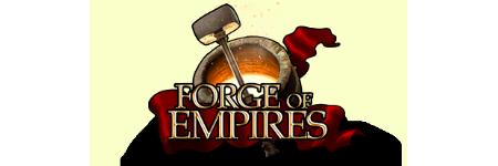 Игра Forge of Empires
