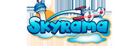 Игра Skyrama (Скайрама)