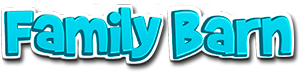Игра Семейная ферма - Family Barn