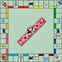 Игра Монополия Онлайн - Monopoly Club