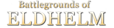 Игра Battlegrounds of Eldhelm