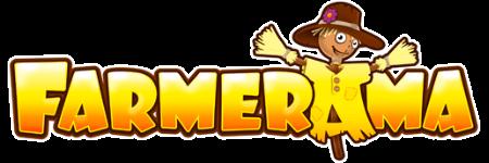 Игра Farmerama - Фармерама