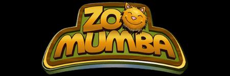 Игра Zoomumba