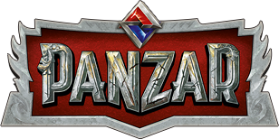 Игра Panzar: Forged by chaos