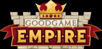 Игра Goodgame Empire