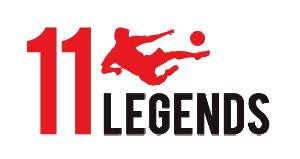 Игра 11 Легенд