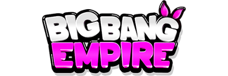 Игра Big Bang Empire