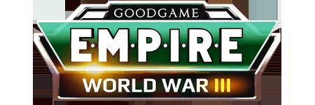 Игра Goodgame Empire World War 3