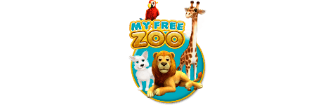 Игра My Free Zoo