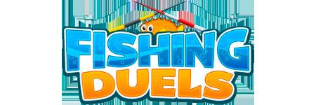 Игра Рыбные дуэли