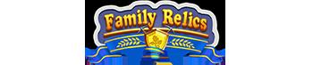 Игра Family Relics