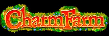 Игра Charm Farm