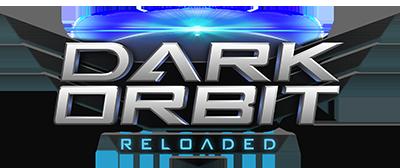 Игра DarkOrbit