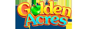 Игра Golden Acres