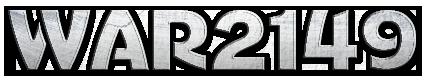 Игра war2149